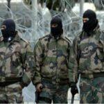 منهم أمير بتنظيم القاعدة: وزارة الدفاع الجزائرية تكشف هويات 4 إرهابيين