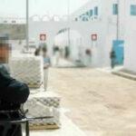 """المرناقية:سجين يهودي يعلق اضراب جوع بعد تمكينه من """"الكاشير"""""""