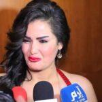 """""""راقصة"""" تترشّح لخطّة مدير الكرة في منتخب مصر! (فيديو)"""