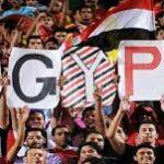 عودة الروح الى الملاعب المصرية