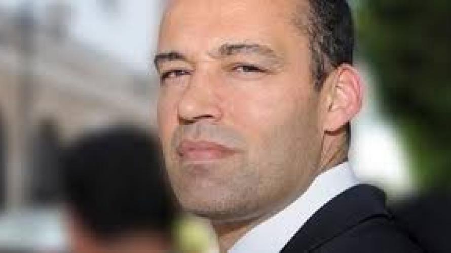 ياسين ابراهيم: لن أغادر تونس
