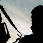 فتح خطّ اتصال مباشر بين القيادات الأمنية التونسية والجزائرية