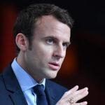 فرنسا: 50 ألف سياسي ومُثقّف يدعون ماكرون لمحاكمة الأسد