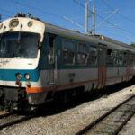 بمناسبة عطلة العيد: 591 رحلة عبر القطارات