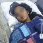 أحيلت على فحص ثالث: 3 من أبناء عمّ فتاة قبلاط مُتّهمون بقتل الجدة وبالخطف والاغتصاب