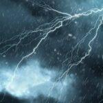 وصف الوضع بالدقيق: تحذير من معهد الرّصد الجوي لسُكّان 10 ولايات