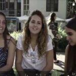 فيديو: تونس من بين دول عربية يتمنّى إسرائيليون زيارتها !