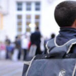 الطبّوبي: 100 ألف تلميذ ينقطعون سنويّا عن الدراسة