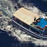 اتحاد الشغل يُندّد بإيقاف الصيادين التونسيين في إيطاليا