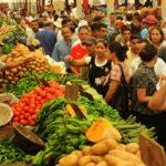 تقرير أممي يُعنى بمستوى المعيشة: تونس في المرتبة 95 عالميا