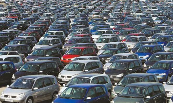 يوسف الشاهد: سعر السيّارة الشعبية لن يتجاوز 20 ألف دينار