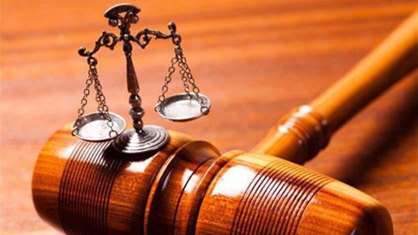 5 هياكل قضائية تدعو إلى التصدّي لعصابات تستهدف القضاة