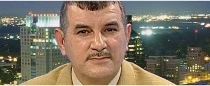 الهاشمي الحامدي يرصد 500 دينار لمن يجيب عن سؤال وزير داخلية إيطاليا