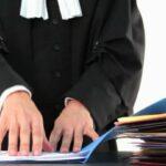 مجلس القضاء العدلي يفتح باب الترشّح لـ 38 خطّة