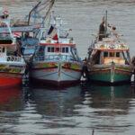 وكالة الموانئ تُحذّر البحّارة
