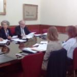 بدعوة من الحكومة : لجنة البندقية في مهمّة بتونس