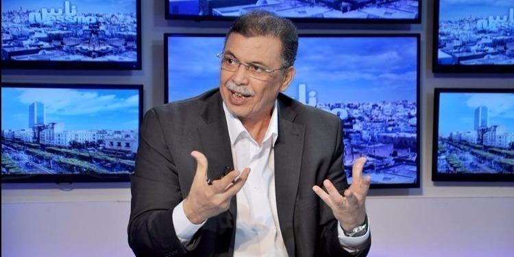 المباركي: ماكينة الاتحاد ستتحرك ..ومشاركتنا في انتخابات 2019 واردة