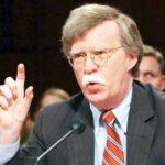 واشنطن تمنع إدانة إسرائيل وتُهدّد قضاة المحكمة الجنائية الدولية