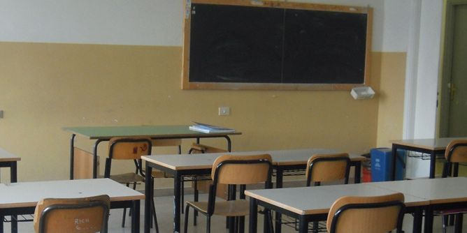 رسمي: لا دروس غدا في نابل
