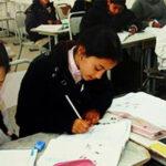 حاتم بن سالم: طالبنا المربّين بمراعاة إمكانات التّلاميذ