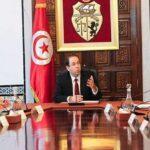 خطير: الحكومة صادقت على شراء الكهرباء بـ36 مرة ضعف سعره بتونس