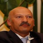"""رضا بلحاج : نداء تونس لم يعد مُمثّلا في """"حكومة الشاهد والنهضة"""""""