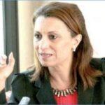 """سعاد عبد الرحيم: أساند اقتراح """"الباجي"""" حول المساواة في الميراث"""