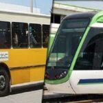شركة نقل تونس : رفضنا تسلم 65 حافلة.. وملف الصفقة أمام القضاء