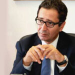 الصندوق الأسود: عودة الفاضل عبد الكافي