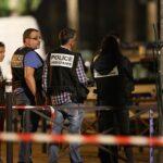 باريس: 7 جرحى في هجوم مُسلّح