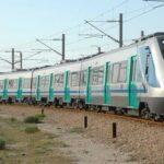 يهمّ المُسنّين: تخفيض بـ 30% في أسعار تذاكر القطارات