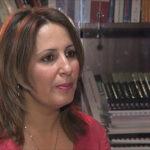 ليلى الحدّاد: ضغوطات للإفراج عن إطار بالقصر الرئاسي مُتّهم في قضية مُخدّرات