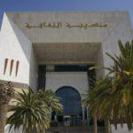 ستنتظم في أكتوبر: تظاهرة ثقافية جديدة.. تونسية 100 %