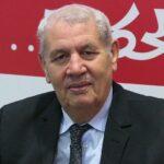 مصطفى بن أحمد: طلب الشّاهد من وزراء النّداء مغادرة حزبهم سيُفضي لتشكيل حكومة تكنوقراط