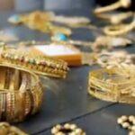 أريانة: سرقة مصوغ بقيمة 150 ألف دينار