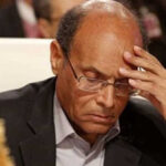 بينهم منصر والكحلاوي :80 استقالة من حزب المرزوقي (قائمة كاملة)