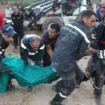 والية نابل: ارتفاع عدد ضحايا الفيضانات إلى 5