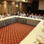 نداء تونس: المنسّقون الجهويون يدعون نوّاب الحزب للانضباط