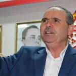 الطبوبي: نائب من حزب حاكم طالب باخراج الاتحاد من مقراته