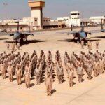 لأوّل مرّة بتونس: مناورات عسكرية مُشتركة مع السعودية