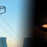 """أغلب سكانها """"صمّ بُكم"""": """"الستاغ"""" تقطع الكهرباء عن منطقة كاملة"""