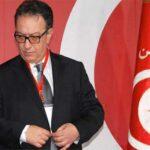 """نائبة عن الحرة : التقارب مع كتلة النداء مشروط بخروج """"حافظ"""" من الحزب"""