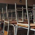غدا: تعليق الدّروس بولاية المنستير