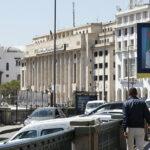 الجزائر: السلطات تمنع التظاهر ضدّ بوتفليقة