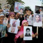 العاصمة: وقفة احتجاجية على زيارة وزير الدّاخلية الإيطالي لتونس
