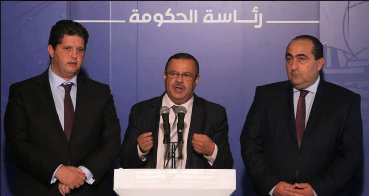 وزيرا الفلاحة والتّجارة: لا زيادة في أسعار المواد الأساسية