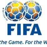 مراكش وجهة عالمية جديدة لكرة القدم