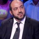 منار اسكندراني: الموقف من الشاهد سيُقسّم النهضة