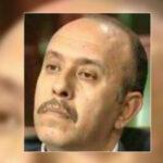 من السجن : صابر العجيلي يُوجّه رسالة مفتوحة لرئيس الجمهورية (ننشرها كاملة)