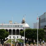 الحكومة تنفي نيتها التفويت في مؤسسات عمومية